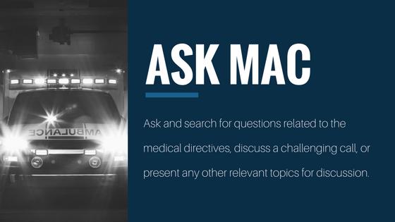 ask_mac
